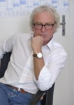 Reinhard Bahnmüller