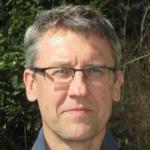 Hans-Jürgen Bieling